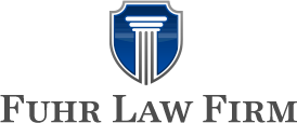 League City Lawyer | The Fuhr Law Firm | Attorney League City